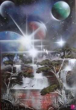 natura-aliena-154611