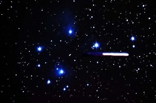 enorme-ufo1147-Apr.-08-09.08