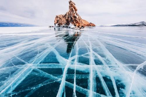 incredibili-immagini-lago-baikal-lago-piu-antico-mondo-orig_main