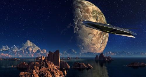 La-Via-Lattea-potrebbe-ospitare-almeno-36-civiltà-aliene