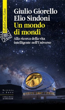 un-mondo-di-mondi-2486-1