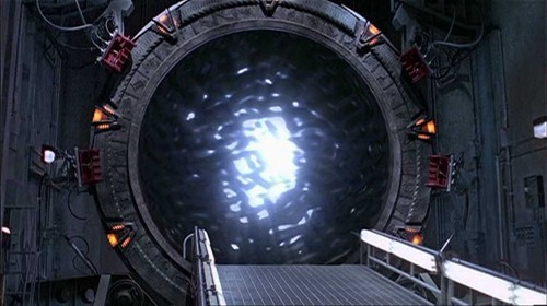 Lo-Stargate-di-Dan-Burisch-una-tecnologia-extraterrestre2