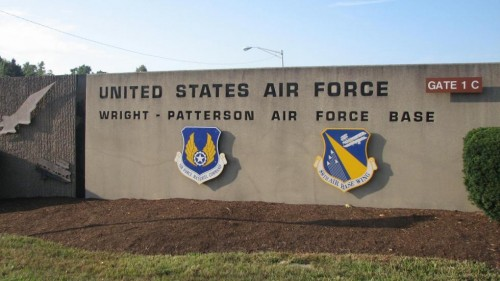 wright_patterson_afb_gate
