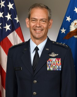 Gen._Kenneth_S._Wilsbach