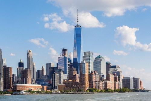 Lower-Manhattan-Skyline-1_KateGlicksberg_0107