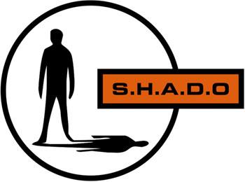 41b2f-original_shado_logo_ufo