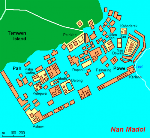 Map-Nan-Madol-1024x941