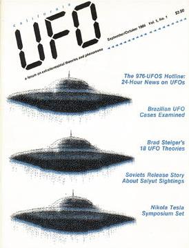 UFO_Magazine_1_cover