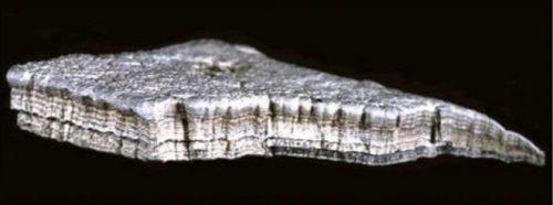 metallo-ufo-e1613200385360