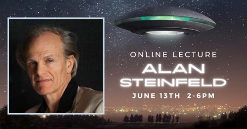AlanSteinfeld (002)