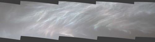 E-PIA24662-Curiosity-Spots-Iridescent-Mother-.width-1024