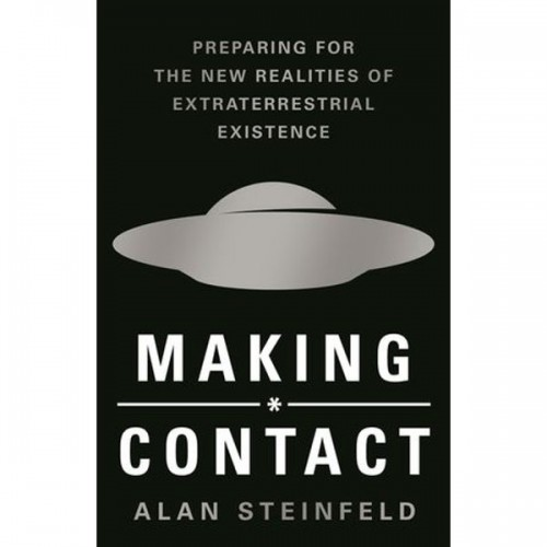 making-contact_Cover