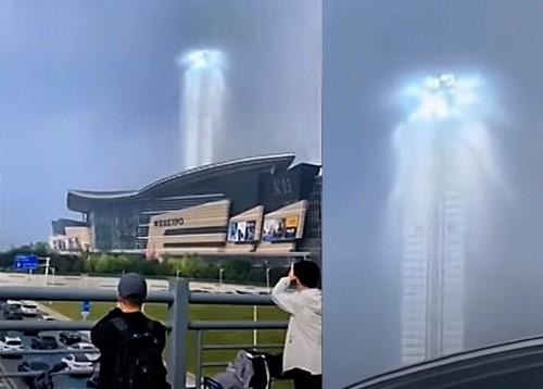 ufo-dimensional-portal21-Sep.-11-17.41