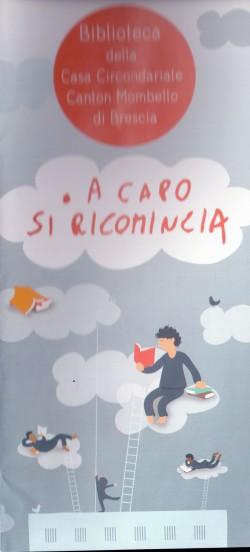 Libri e letture