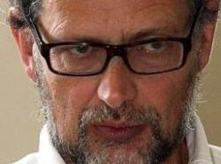 direttore Arpa Brescia, in pensione dal 30 giugno 2013