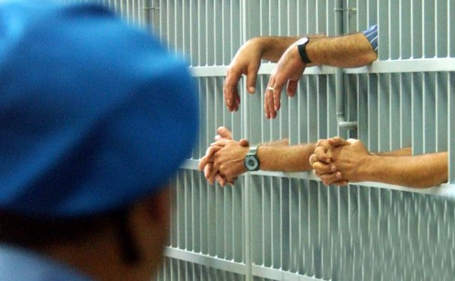 I detenuti si interrogano