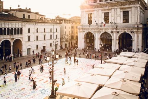 Festival-Supernova-innovazione-e-tecnologia-in-piazza-a-Brescia