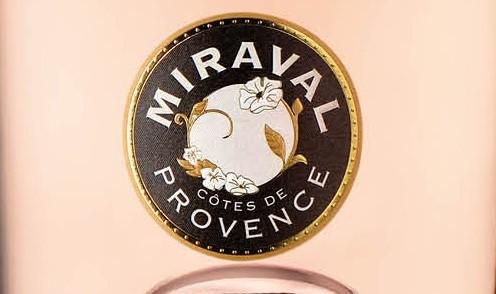 Il rosè Miravall