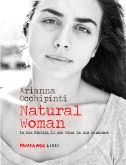 Il libro di Arianna