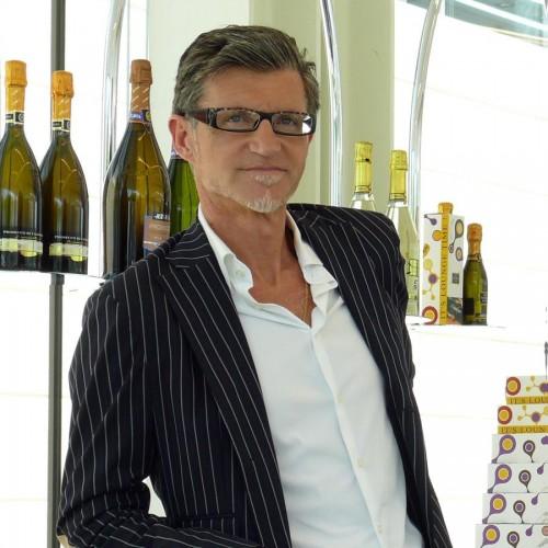 Paolo Polegato