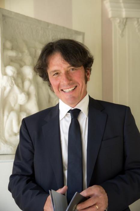 Stefano Zanette