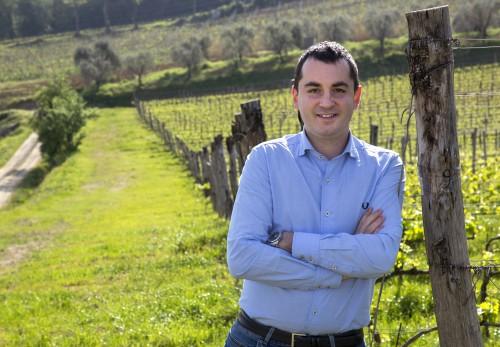 Tommaso Cortonesi