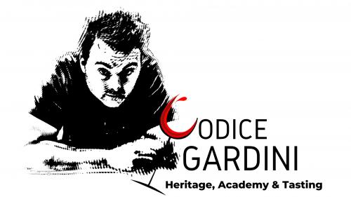 202006_Codice Gardini_alta
