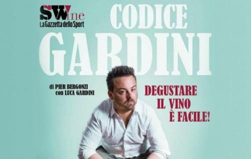 Codice Gardini