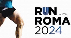 Run-with-Roma-2024-300x160