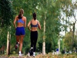 correre_donna