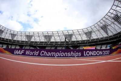 Atletica-Leggera-Iaaf-Londra-2017