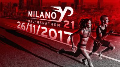 Mezza-Milano-Percorso