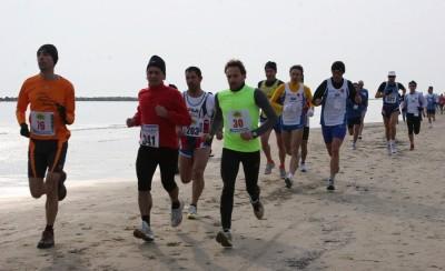 maratona-sulla-sabbia-1