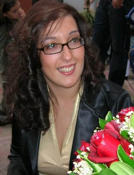 Annamaria D'Anello