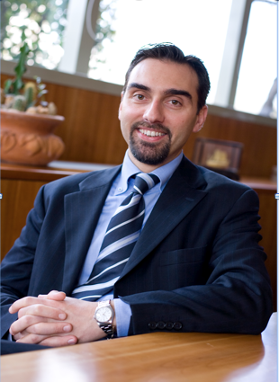 Giuliano Calza