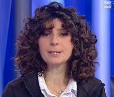 Anna Rastello