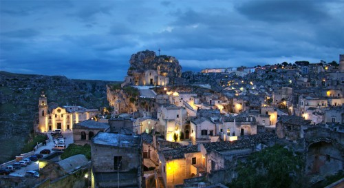 Basilicata_Matera7_tango7174-1