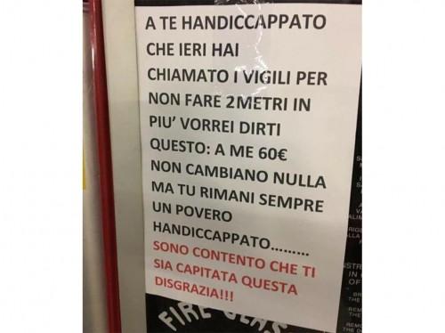 cartello_fzoom-U43040405740604XNB-U43360106775857DeD-1224x916@Corriere-Web-Milano