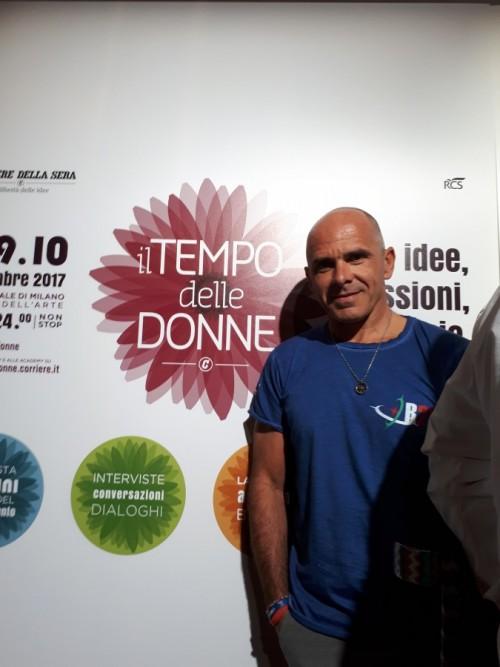 Andrea De Vincenzi