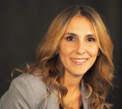 Laura Gestivo