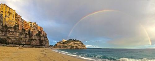 Tropea - Foto di Saverio Caracciolo