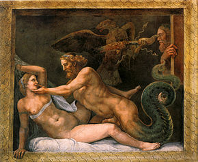 Jupiter-and-olympia-1178