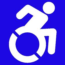 foto simbolo 2
