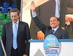 GIANF-Silvio.jpg