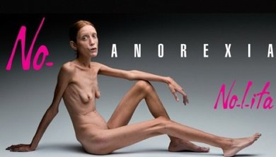 Toscani, Anorexia.jpg