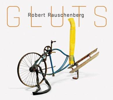robert-rauschenberg-gluts-13363766.jpg