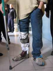 gamba barcellona (36).jpg