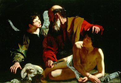 Caravaggio_Sacrificio_di_Isacco.jpg