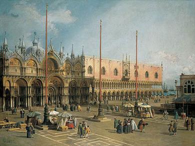 venezia-canaletto.jpg