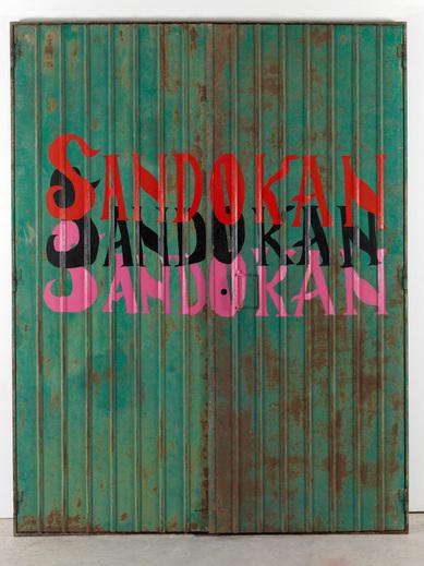 Sandokan 1 cm. 249x193.jpg